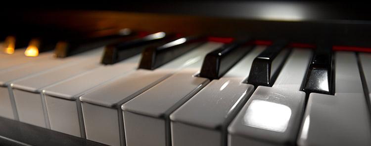 prix d'un déménagement de piano Couzeix